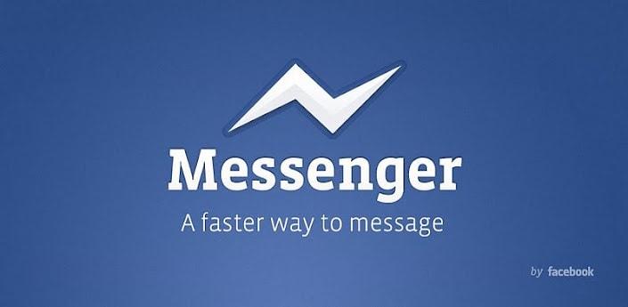 Facebook Messenger introduce scorciatoie, chiamate gratuite e altro