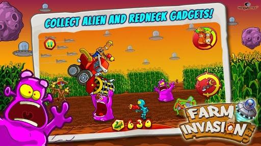 farm_6