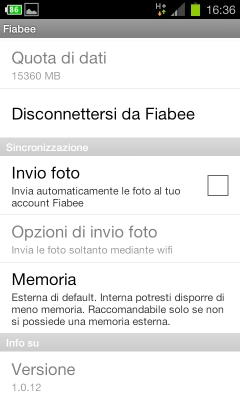 fiabee (2)