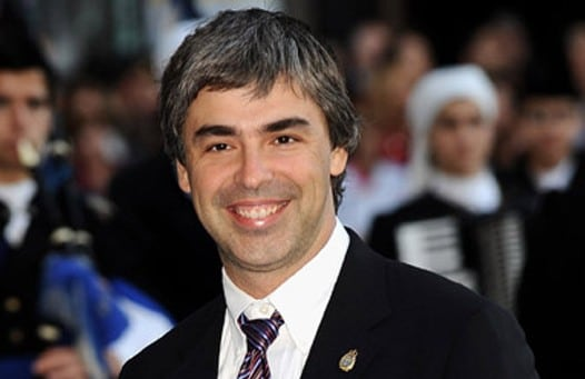 google-ceo-larry-page-w-tie