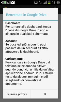 google drive (7)
