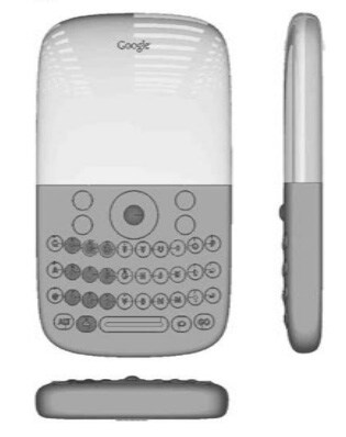 google-phone-2