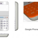 google-phone-mockup_large_verge_medium_landscape