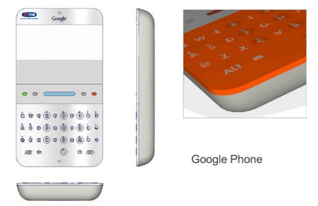 google-phone-mockup_large_verge_medium_landscape