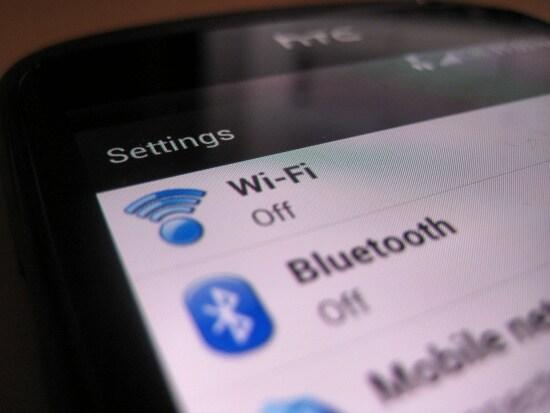 htc-one-wifi