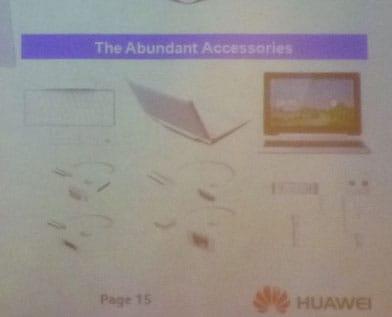 huawei_mediapad_10_3_slide