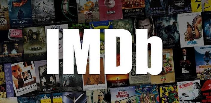 IMDb si veste di Material Design nella versione beta (foto)