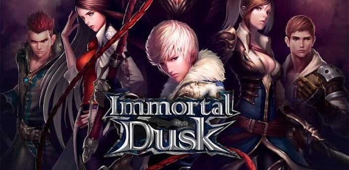 immortal_1