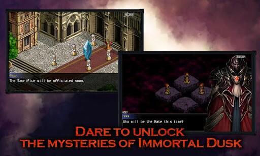 immortal_5