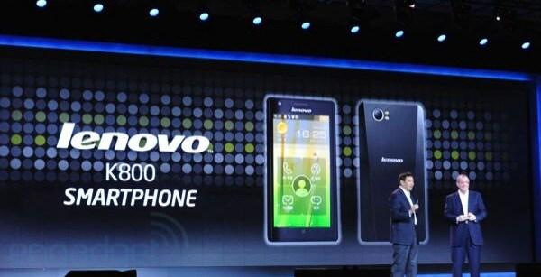 lenovo_k800