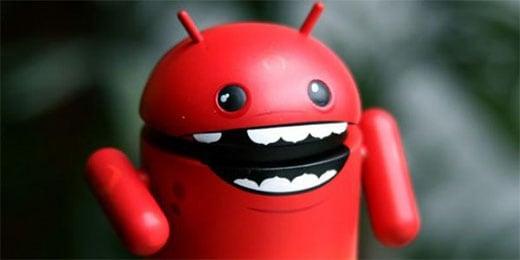 Google avrebbe rilasciato una patch di sicurezza per Android a febbraio