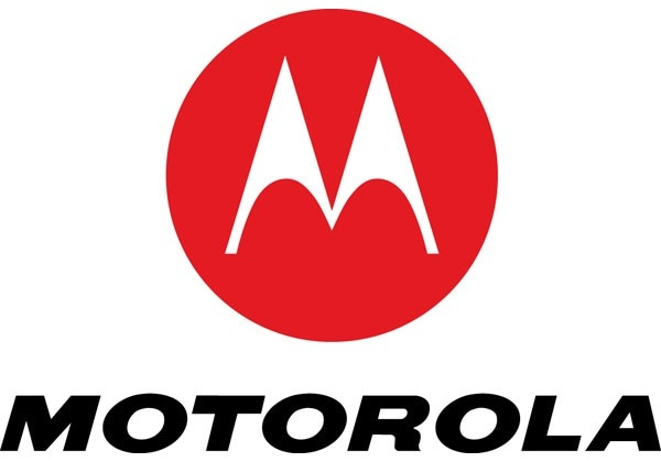 motorola-red-logo