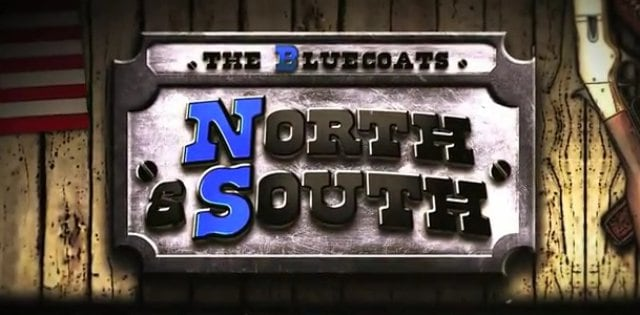 north_1
