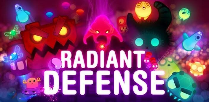 radiant_1