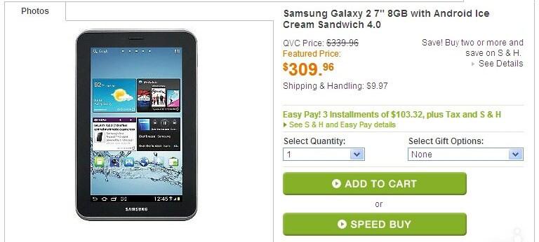 samsung-galaxy-tab-2-70-price2