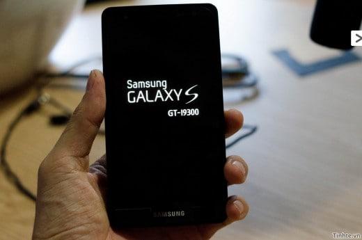 samsung_galaxys_iii_6
