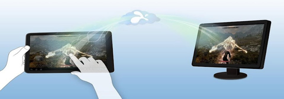 splashtop-THD-android-app