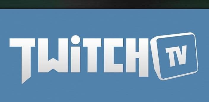 twitch_1