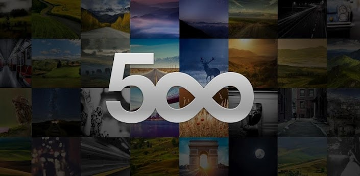 500px_play_store_logo