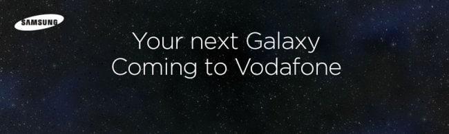 vodafone-nuovo-galaxy