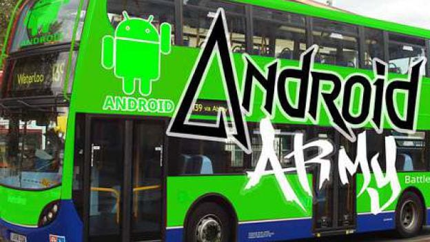 xl_androidarmy_bus
