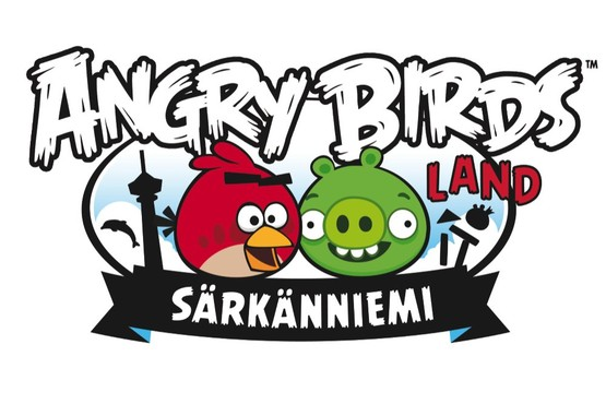 Angry Birds Land (1)