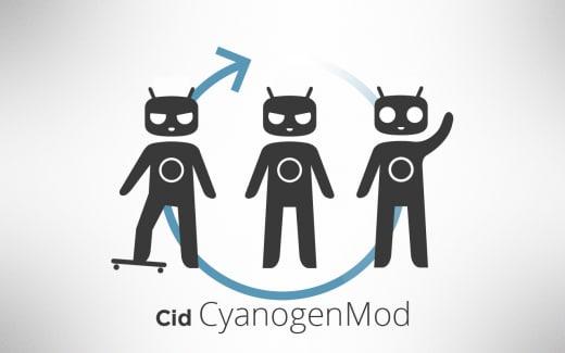 Cid-Cyanogenmod-2