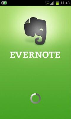 Evernote (6)