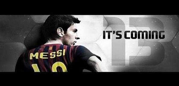 FIFA-13-595x288