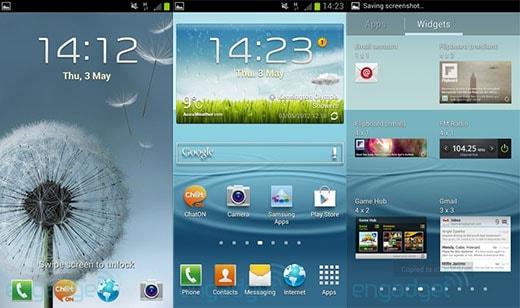 Galaxy S III (29)