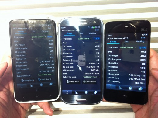Galaxy-S-III-vs-HTC-One-X-vs-Meizu-MX
