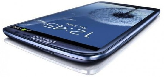 Galaxy-S3-official-550x260