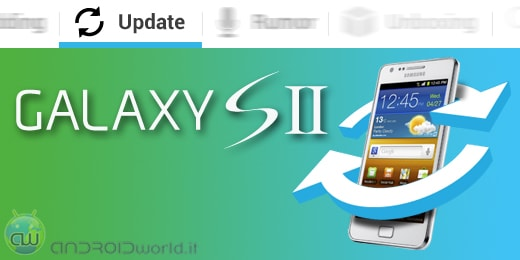 Galaxy_S_II_Update