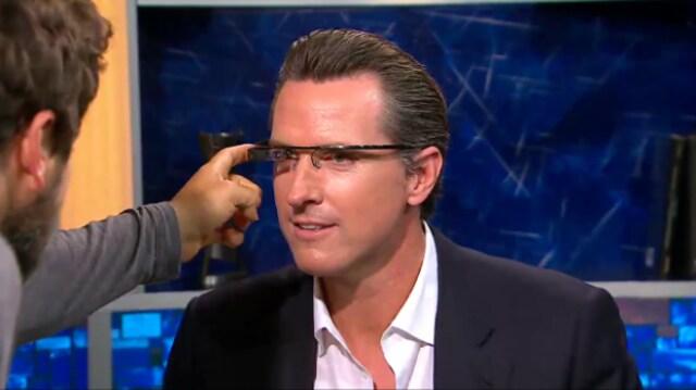 Gavin_Newsom_Google_Glass_large_verge_medium_landscape