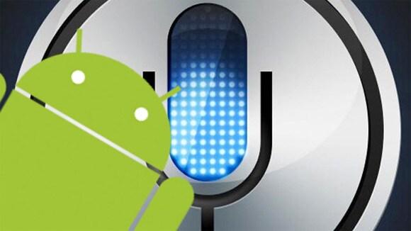 Google-Assistant-Siri-Rival
