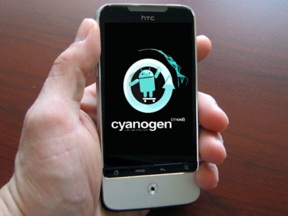 HTC-Legend-with-CyanogenMod