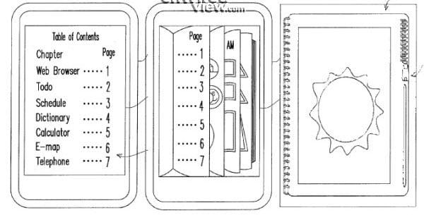 HTC-Virtual-Book-UI-1a