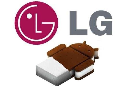 LG-ICS-Update