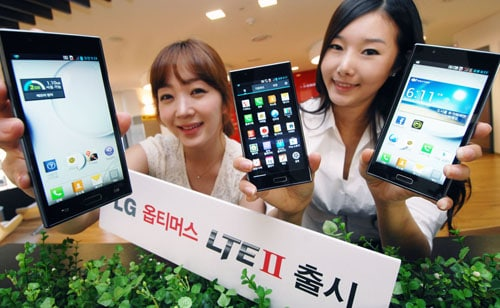 LG-Optimus-LTE-II-is-rolling-out-in-South-Korea-this-week-with-global-availability-on-the-horizon