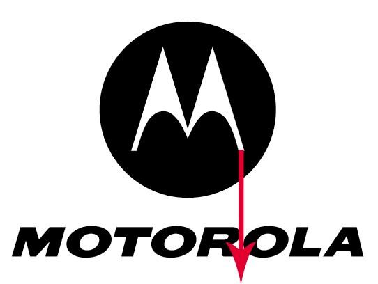 Motorola_rosso