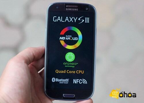 Samsung-Galaxy-s-III-16