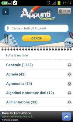 Studenti.it Appunti (1)