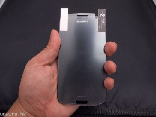 Ultimate-Screen-Guard-for-the-GALAXY-S3 (6)