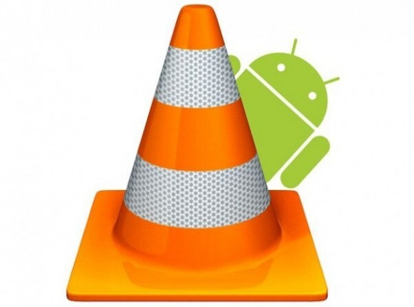 VLC-Android-
