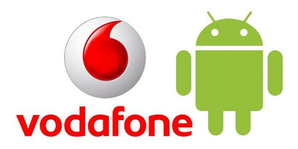 Vodafone-Android-Market-android-caotic