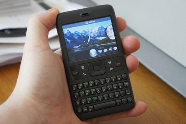 android-agli-inizi