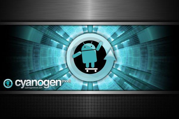 cyanogenmod-music