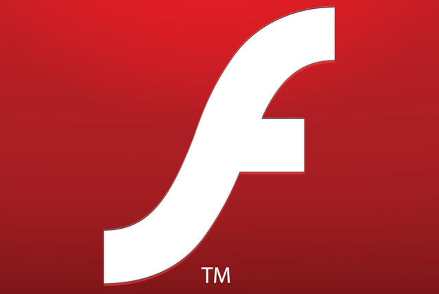 flashlogo_large_verge_medium_landscape