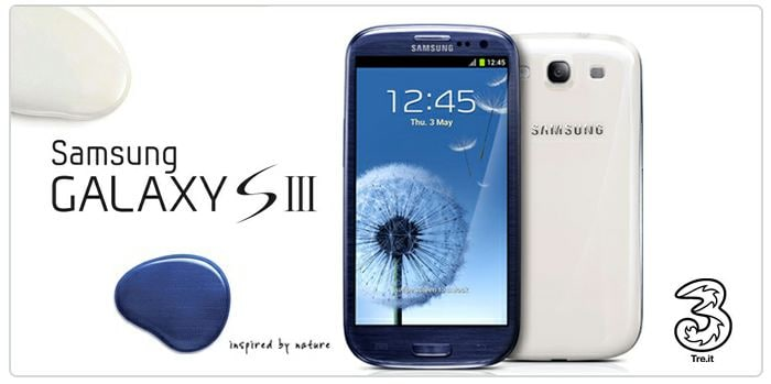 galaxy-s3-3-italia1