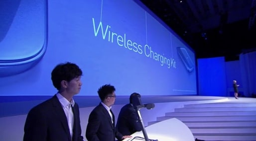 galaxy_wireless_charging